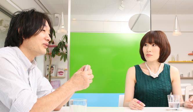 第18回:渡辺サブロオさんの青春時代!