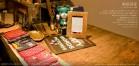 メリーグリーンクリスマス 2007|グリーンサンタと坂田真彦さん