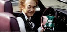 メリーグリーンクリスマス 2007|グリーンサンタと鈴木正文さん