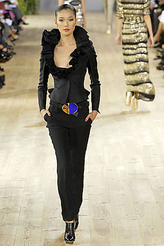 TAO (ファッションモデル)の画像 p1_31