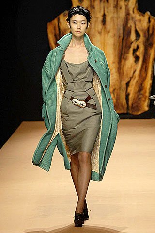 TAO (ファッションモデル)の画像 p1_19