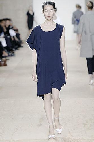 TAO (ファッションモデル)の画像 p1_26