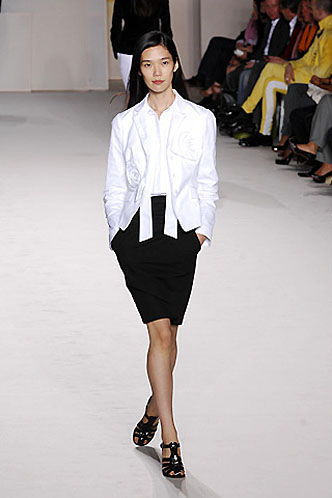 TAO (ファッションモデル)の画像 p1_27