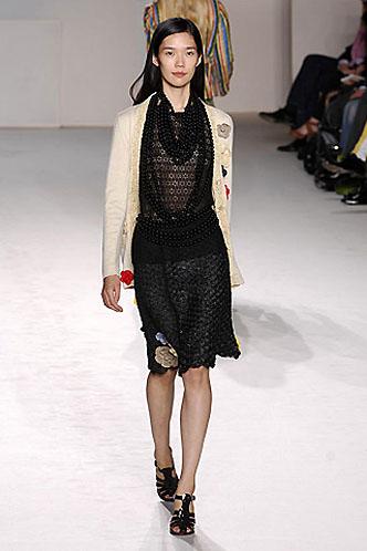 TAO (ファッションモデル)の画像 p1_23