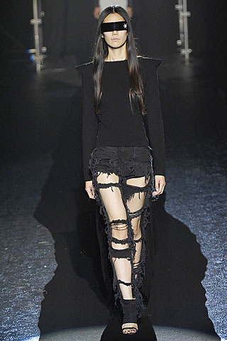TAO (ファッションモデル)の画像 p1_33