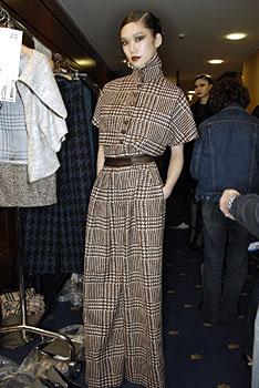 TAO (ファッションモデル)の画像 p1_22