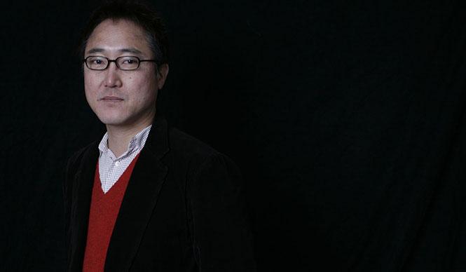 佐野史郎の画像 p1_30