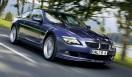 BMW6シリーズをベースに、独自の技術でエンジン、走り、装備のすべてを磨き上げたのがBMW ALPINA B6 Sだ。