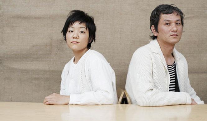 naomi&goro「Bossa Nova Songbook1」インタビュー(1)