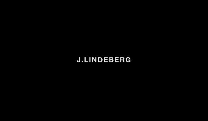 j_lindeberglogo