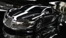 Mirror Finish Bugatti Veyron|ミラーフィニッシュ ブガッティ ヴェイロン