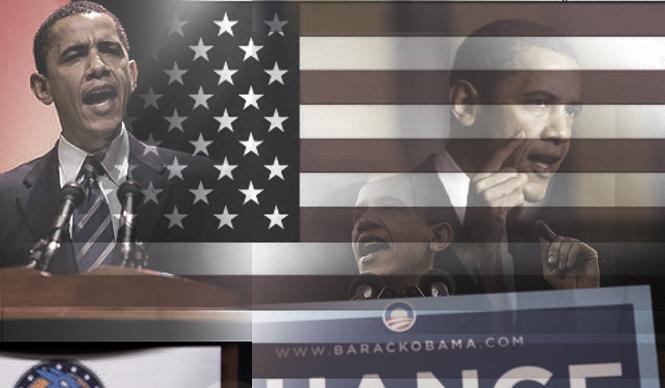 第47章 依然、白人大国アメリカの苦悩|初の黒人大統領誕生と変革の度合い