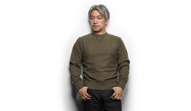 坂本龍一の画像 p1_17