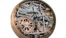 Breguet|ブレゲ 第2号機の「No.1160」