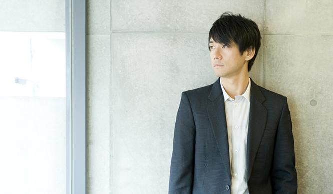 INTERVIEW ロングランヒット映画2作が5月にDVD化、西島秀俊インタビュー(前編)