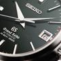 グランドセイコー|ハイビートモデルに見る「実用時計」へのプライド