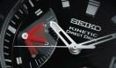 SEIKO/BRIGHTZ PHOENIX KINETIC DIRECT DRIVE|セイコー/ブライツ フェニックス キネティック ダイレクトドライブ