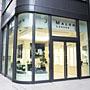 ジョー マローン 日本初の路面店「ジョー マローン 丸の内」オープン