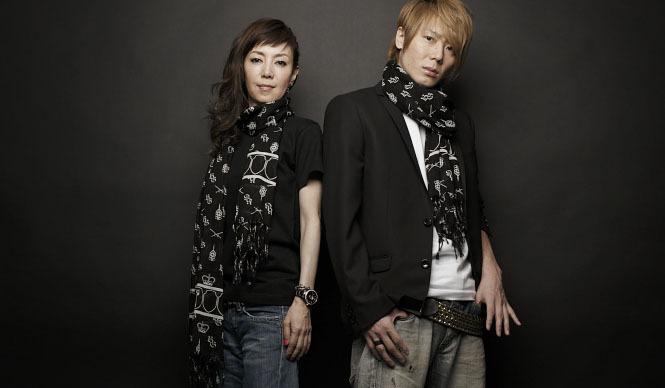 戸田恵子|2009年を振り返り、2010年を語る