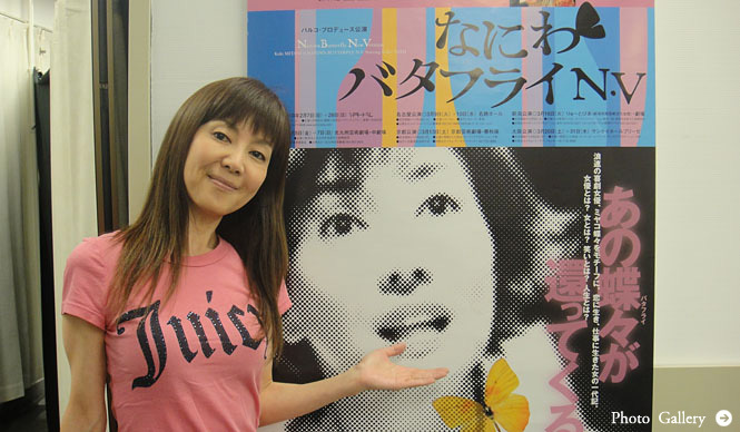 戸田恵子の画像 p1_4