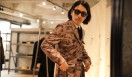 SUKEZANE Tomoki|トモキ倶楽部  N.HOOLYWOODの服を着てみるファッションディレクター祐真朋樹さん。