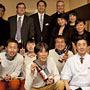連載・きき酒師 チズコ│第5回 石川県 有機農場「金沢大地」ニューヨークツアー