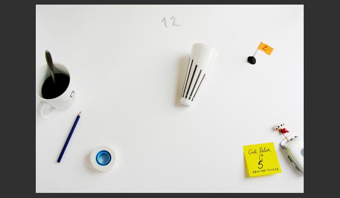 DESIGNTIDE TOKYO 2010|TIDE Exhibition TIDE Exhibition『Oscar Diaz』ロンドンに自身のスタジオを構えるデザイナーのオスカー・ディアズ。彼の作品は、つねに表面上には見えない物語的な要素をふくんでいる。ハイテク、ローテクな技術を混合させたプロセスを好み、無駄が削ぎ落とされた外見とともに、型にはまらない使い方によって素材の領域を広げていく。