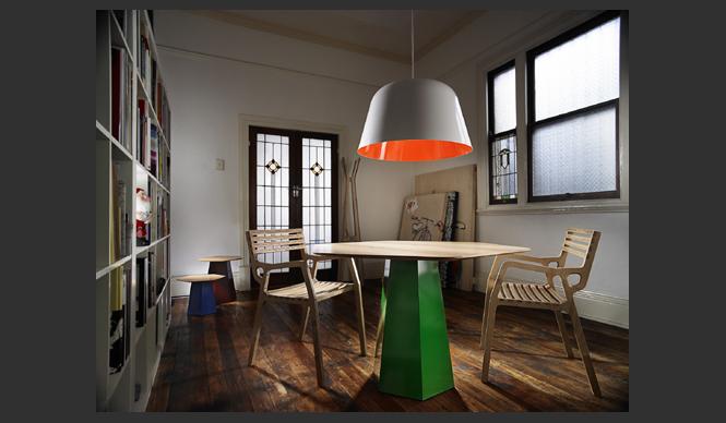 DESIGNTIDE TOKYO 2010|TIDE Extension TIDE Extension『Quench: Australian Design. / Quench Collective』@プラマイクエンチとは? のどをうるおす/癒すの意。クイーンズランド出身の6人のデザイナーが集結し、オーストラリアならではのデザインと素材を起用。素材が活かされ製作された作品の数々が、オリジナリティ溢れる展示でデザインタイド トーキョーにで初お目見え。いまだよく訴求しきれていないオーストラリアらしさを垣間みることで、あたらしいデザインのうるおいをあたえることができたら……。独自のオーストラリアン・スタイルを展開。www.plsmis.com