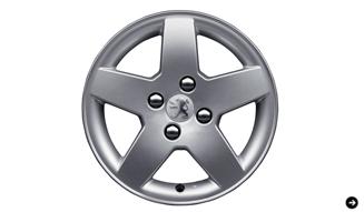 Peugeot 207 envy|プジョー 207 エンヴィ Photo02