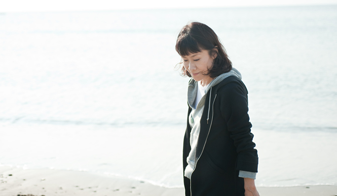 大貫妙子の画像 p1_23