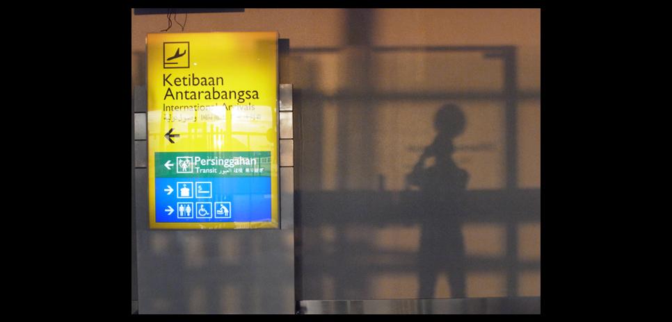 ホンマタカシ×リコー GXR|「private」