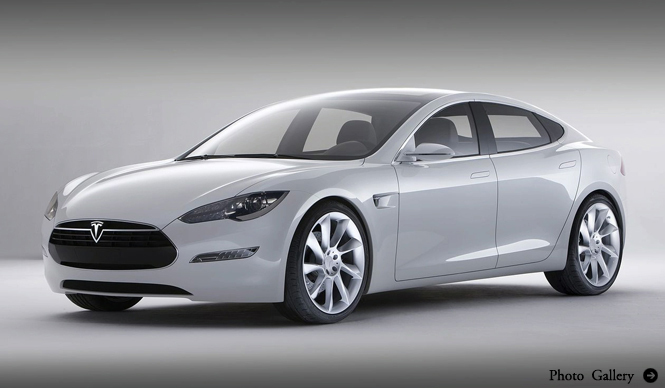 Tesla model s s web magazine openers tesla model s s voltagebd Choice Image