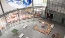 特集|OPENERS的ニッポンの女性建築家 成瀬友梨 「地球マテリアル会議」(2010年) Photo by Naruse Inokuma Architects