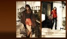 LOUIS VUITTON|ルイ・ヴィトン  「SPEEDY BANDOULIERE(スピーディ・バンドリエール)」 ©LOUIS VUITTON/BOO GEORGE  STYLIST&MODEL CAROLINE SIEBER