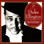 Duke Ellington and His Orchestra / Take the
