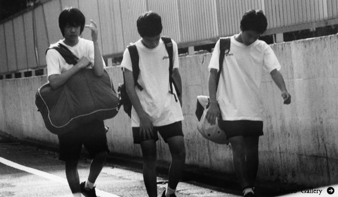 RAT HOLE GALLERY|荒木経惟展「彼岸」ラットホールギャラリーで開催!