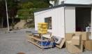 松浦俊夫 from TOKYO MOON 7月3日 ON AIR 岩手県・三陸町。以前紹介した「浜のミサンガ」はここで作られている。