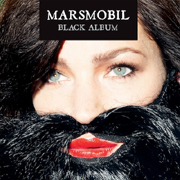 Marsmobil / Black Album