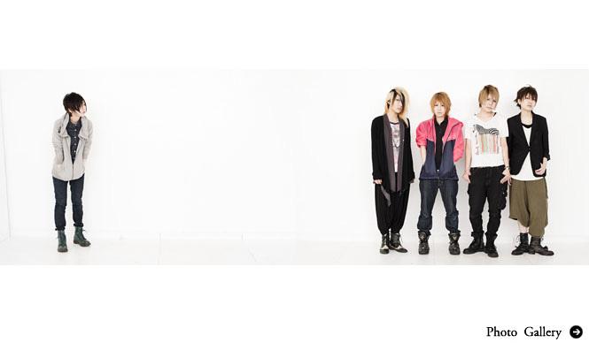 ART|川本史織 個展「男装と女装」開催