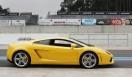 Lamborghini Gallardo LP 550-2|ランボルギーニ ガヤルド LP550-2
