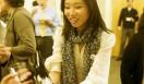 きき酒師チズコ|日本酒ソムリエ チャリティー酒テイスティングイベント