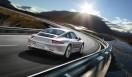 Porsche 911|ポルシェ 911