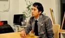 連載|谷尻 誠 展覧会『Relation』記念 谷尻誠×青野賢一 対談