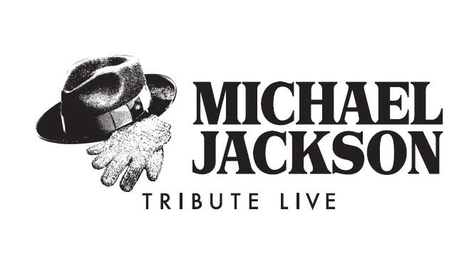 「マイケル・ジャクソン トリビュートライブ」のアフターパーティへ!