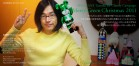メリーグリーンクリスマス 2011|グリーンサンタと祐真朋樹さん