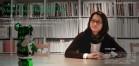 メリーグリーンクリスマス 2011|グリーンサンタと平沼孝啓さん