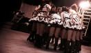 AKB48ドキュメンタリー映画第2弾『DOCUMENTARY of AKB48 Show must go on 少女たちは傷つきながら、夢を見る』© 2011「DOCUMENTARY of AKB48」製作委員会