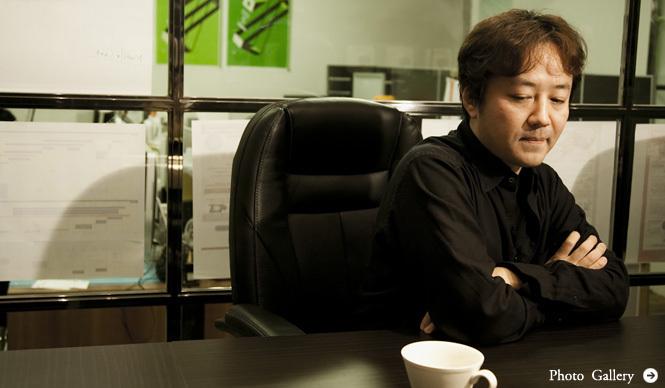 INTERVIEW|発起人・平野友康氏インタビュー kizunaworldを振り返る