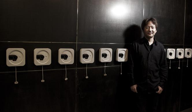 01_hirano