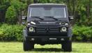 Mercedes-Benz G55 AMG long mastermind Limited|メルセデス・ベンツ G55 AMGロング マスターマインド リミテッド